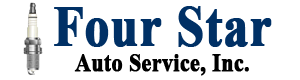 Four Star Auto Service - Auto Repair and Auto Maintenance in Minneapolis, MN -612-378-9561